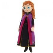 Disney Frost 2, Gosedjur med ljud, Anna