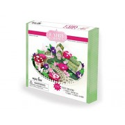 Design Your Own Fairy Garden Box Set