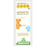Epid Propolaid Estratto Puro