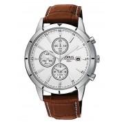 Zegarek Lorus RF325BX9 Alarm Chronograf
