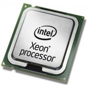 Intel Xeon ® ® Processor E5-2640 v3 (20M Cache, 2.60 GHz) 2.6GHz 20MB L3 processor
