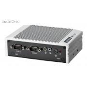 Advantech 1120L, Intel Atom N455 Fanless Embedded Box PC