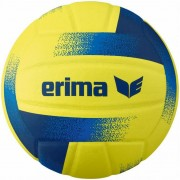 erima Volleyball KING OF THE COURT - gelb/blau | 5
