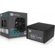 MasterWatt Lite 500W napajanje (MPX-5001-ACABW-EU) 3Y