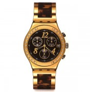 Orologio swatch ycg405gc donna