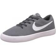 Nike Men's Lunar Fly 2 Grey Running Shoes - 9 UK/India (44 EU)(10 US)(844833-003)
