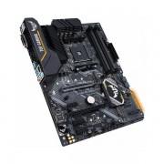 Matična ploča Asus TUF B450-PRO GAMING 90MB10C0-M0EAY0
