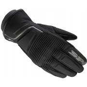 Spidi Breeze Handskar Svart 2XL