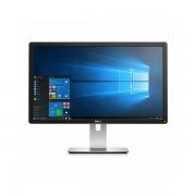 DELL monitor P2415Q, 210-ADYV 210-ADYV