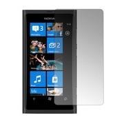 Матов протектор за Nokia Lumia 800