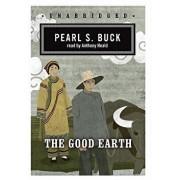 The Good Earth/Pearl S. Buck