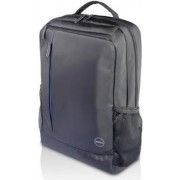 "Dell Backpack Essential 15"" 460-BBYU"