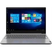 Lenovo V15 Series Iron Grey Notebook - Intel Core