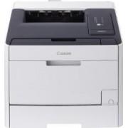 Imprimanta Laser Color Canon i-SENSYS LBP7210CDN Duplex Retea A4