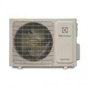 Aer conditionat split Electrolux, 22000 BTU/h, alb EXI22HJIW GARANTIE 2 ANI