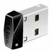 WLAN Stick / štap USB 2.0 150 MBit/s D-Link DWA-121