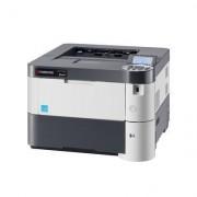 Kyocera ECOSYS P3045dn 1200 x 1200DPI A4 - laser/LED printers (1200 x 1200 DPI, IBM ProPrinter XL24E,PCL 5c,PCL 6,PCL XL,PDF 1.7,PostScript 3,XPS, Laser, Black, 45 ppm, 15 s)