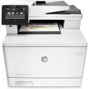 MFP LaserJet Pro HP M477fdw CF379A štampač/skener/kopir/fax mreža
