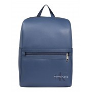 Calvin Rucksack 'Smooth Monogram Minimalist BP 40'