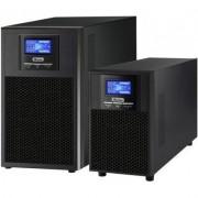 UPS MUSTEK PowerMust 3000 Sinewave LCD Online IEC, 3000VA/3000W