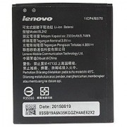 Lenovo A6000 BL-242 2300 mAh Battery