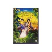 Jungle Book 2   DVD