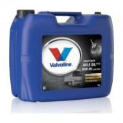 Valvoline Heavy Duty Axle Oil Pro 80W-90 LD 20 Liter Kanister