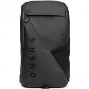 Раница HP OMEN TCT 15 Backpack 15,6 инча, 7MT84AA