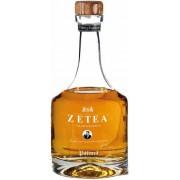 Palinca Zetea 40% 0.7L