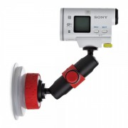 JOBY ACTION kamera nosač sa vakumom