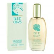 Elizabeth Arden Blue Grass Eau De Perfume Spray 100ml