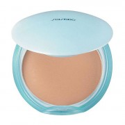 Shiseido Pureness Matifying Compact oil free N. 50 Deep Ivory