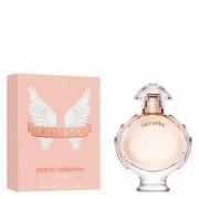 Paco Rabanne Eau de Parfum Olympéa (30ml)
