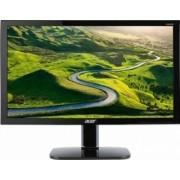Monitor LED 24 Acer KA240Hbid Full HD 5 ms
