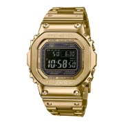 Casio horloges Casio G-Shock - GMW-B5000GD-9ER - Limited edition - Horloge