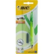 Stilou Easy Clic standard blister