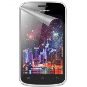 Snooky Screen Guard For Micromax Bolt A34