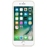 Apple MN902ZD/A iPhone 7, 11,9 cm (4,7 inch), 32 GB, 12mp-camera, iOS 10, 32 GB, Goud