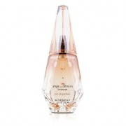 Ange Ou Demon Le Secret Eau De Parfum Spray 30ml/1oz Ange Ou Demon Le Secret Парфțм Спрей