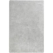 Esprit Shaggy Relaxx 70 x 140 cm Batick Grey Polyester