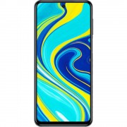 Redmi Note 9 Pro Dual Sim Fizic 64GB LTE 4G Gri Interstellar Gray 6GB RAM XIAOMI