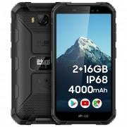 Telefon mobil iHunt S10 Tank 2020 negru