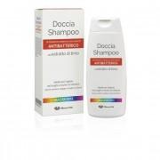 Massigen doccia shampoo con antibatterico 200ml