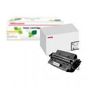 Office Depot Compatible Office Depot HP 96A Toner Cartridge C4096A Black