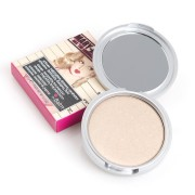 "theBalm The Balm Mary-Lou Manizer Aka ""The Luminizer"" Highlighter, Shimmer & Eyeshadow 8g"
