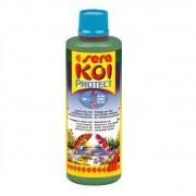 Sera: Zaštita sluzokože ribica Koi Protect, 500 ml
