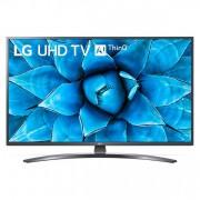 "LG Smart LED TV 50UN74003LB, 50"", 4K Ultra HD, DVB-T/T2/C/S"