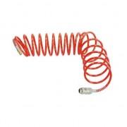 Spirala pneumatic 15m furtun de 6mm (66252)