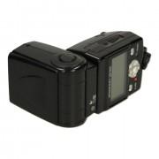 Nikon Speedlight SB-800 Schwarz