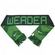 Nike Werder sál AC1971-301
